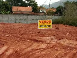 Terreno-Jaconé-Saquarema-RJ