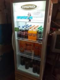 Refrigerador / Expositor