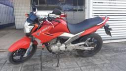 Fazer 2012/13 R$9.300