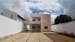 Casa Duplex com 04 Suítes no Gurupi 171m², Lazer (MKT)TR38486