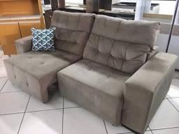 Compra venda e troca móveis novos e usados