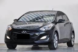 Hyundai I30 1.8 2013-Automático-Flex *Oportunidade única