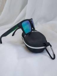 Óculos Original Polarizado com Filtro Solar UV