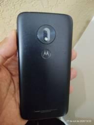 Moto G7 Play Completo 32 gb