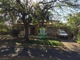Casa com 3 dormitórios com 522 m² - venda por R$ 990.000 ou aluguel por R$ 3.200/mês no Ja