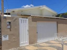 Casa para alugar com 3 dormitórios em Taquaral, Campinas cod:CA012540