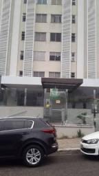 Apartamento com 3 dormitórios para alugar com 105 m² por R$ 2.500/mês no Edifício Missões