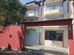 Apartamento com 1 dormitório para alugar com 72 m² por R$ 1.100/mês no Conjunto Aporã em F