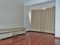 Apartamento para alugar com 3 dormitórios em Sidil, Divinopolis cod:19579
