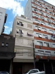 Kitchenette/conjugado para alugar com 1 dormitórios cod:RP5803