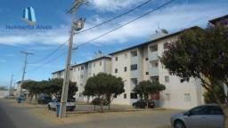 Apartamento 02 quartos no Boa Vista
