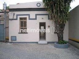 Título do anúncio: Escritório para alugar com 3 dormitórios em Santa efigênia, Belo horizonte cod:831680