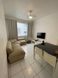 Título do anúncio: Apartamento à venda com 2 dormitórios em Ipanema, Rio de janeiro cod:24162