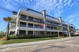 Apartamento com 3 dormitórios à venda, 98 m² por R$ 990.000 - Praia Grande - Torres/RS