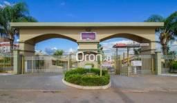 Sobrado com 4 dormitórios à venda, 200 m² por R$ 650.000,00 - Vila Santos Dumont - Apareci