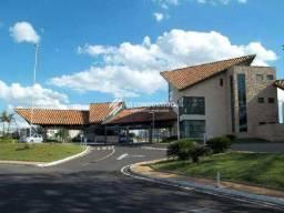 Loteamento/condomínio à venda em Golden park residence, Mirassol cod:SC05317