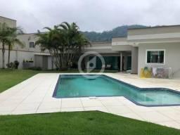 Casa à venda no bairro Imigrantes - Guaramirim/SC