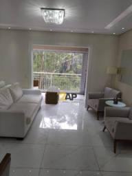 Lindo apartamento à venda no Bairro Butantã com 3 dormitórios, 108 m² por R$ 769.000 - São