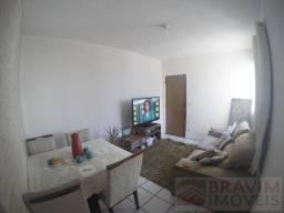 Apartamento no Parque dos Pinhos