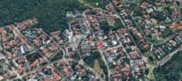 Casa à venda com 2 dormitórios em Qd 226 st 03 santa luzia, Guajará-mirim cod:2bfb46995b0