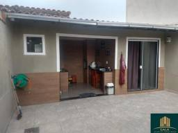 Casa no Jardim Vila Rica