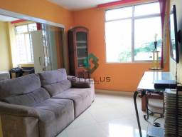 Apartamento à venda com 2 dormitórios em Engenho de dentro, Rio de janeiro cod:M25667