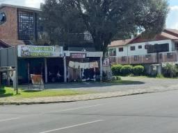 Sala Comercial no bairro Vila Suíça em Canela