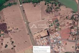 Chácara à venda em Zona rural, Barretos cod:60967
