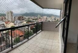 Apartamento para alugar com 3 dormitórios em Cachambi, Rio de janeiro cod:LIV-9929