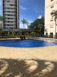 Apartamento para alugar com 4 dormitórios em Brooklin, São paulo cod:5026