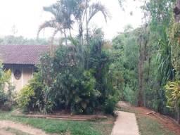 Chácara à venda com 3 dormitórios em Caioçara3, Jarinu cod:CH00208