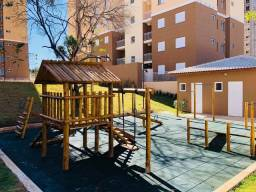 Apto no Jardim São Carlos 56m² com sacada - Últimas Unidades neste Valor