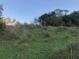 Terreno para construir em Igarata