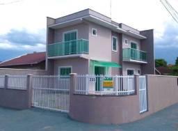 Casa para alugar com 2 dormitórios em Aventureiro, Joinville cod:L63374
