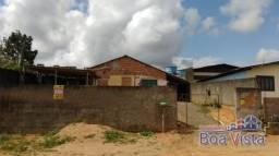 Terreno para Venda em Araquari, Itinga, 2 dormitórios, 1 banheiro, 3 vagas