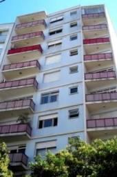 Título do anúncio: Apartamento à venda com 3 dormitórios em Centro, Porto alegre cod:2336