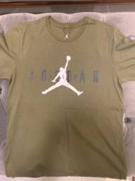 Camisa Nike Air Jordan