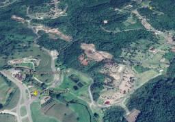 Terreno - Rancho Queimado - SC