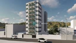 Apartamento com 2 dormitórios à venda, 81 m² por R$ 235.000,00 - Bandeirantes - Juiz de Fo