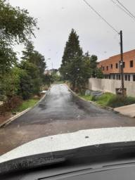 Terreno 1.800 m2 Araucária Alugo