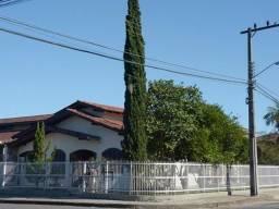 Casa à venda com 4 dormitórios em Boa vista, Joinville cod:10422