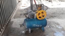 Compressor valor 550
