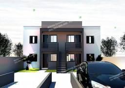 Lançamentos Aptos 2 Dormitórios Bom Sucesso Gravataí Minha Casa Minha Vida!!