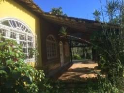 Fazenda sítio de 09 alqueires ou 432.00 hectares em Silva jardim, RJ