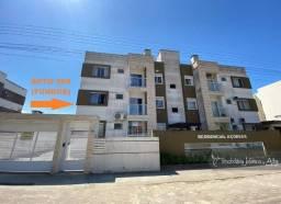 Apartamento em Imbituba mirim código 1233