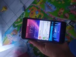 Celular LGX230