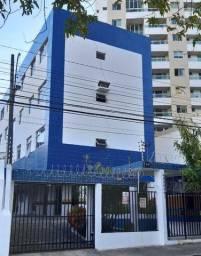 Apto - Bairro Cocó - R$ 335 mil