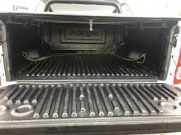 Ford ranger xlt 3.2 cabine dupla 2017/2017 diesel