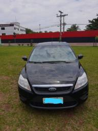 Ford Focus 2010/2011 1.6 manual