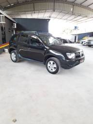 Renault Duster 1.6 Flex manual 15/16 Km 34.000